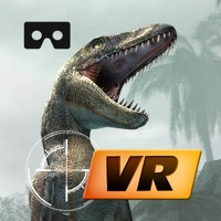 Codes for Dino VR Shooter Hack