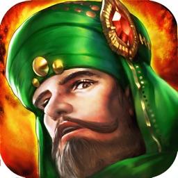 Arab Empire 2- King Of Desert