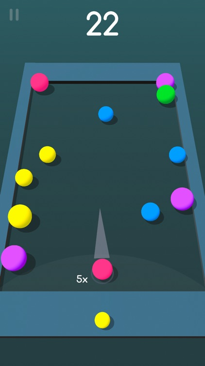 Fuse Ballz screenshot-0