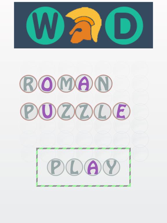 WD Roman-ipad-0