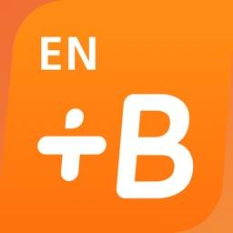 Babbel – Learn English