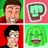 Charaka Karawita - Guess the Youtuber - Quiz artwork
