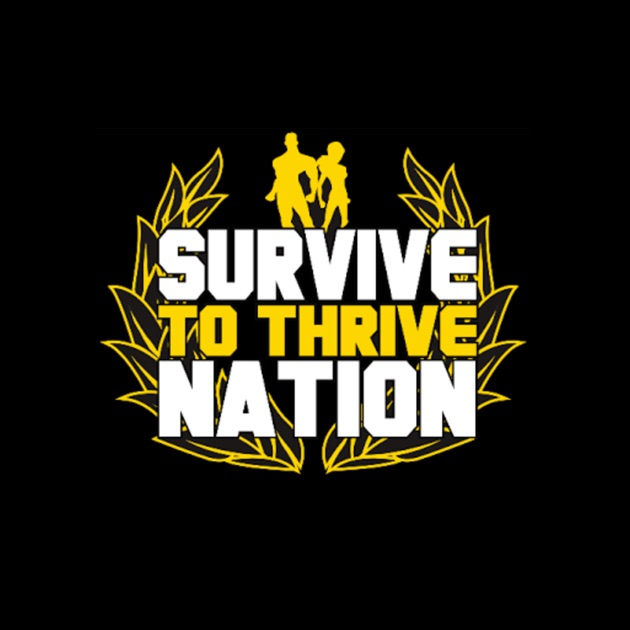 the pub survive thrive or die The pub survive thrive or die five forces assignment 1: porter's five forces analysis l(deia j mcneal strayer university companies not only have to be able to survive but also thrive as a lucrative business in today's market.