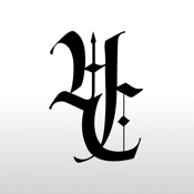 Hartford Courant app review