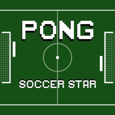 Activities of Pong - Soccer Star