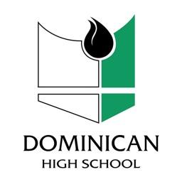 Dominican High School