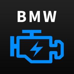 BMW App! uygulama incelemesi