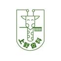 医療法人聖歯会 - Logo