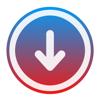 Titan Browser: Cloud,File &VPN