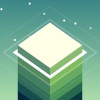 Stack Hack Online Generator  img