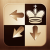 Chess Openings Explorer Pro