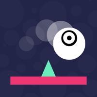 Codes for Dash Through Hardest Geometry World Hack