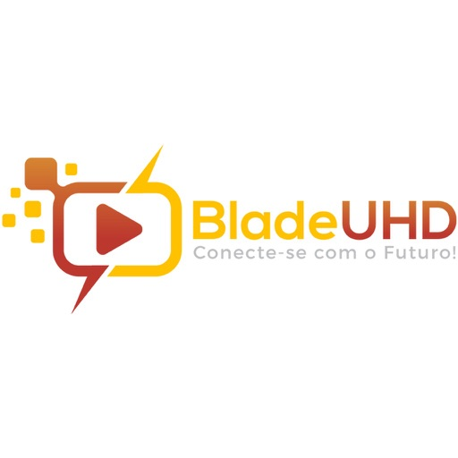 Blade UHD Player
