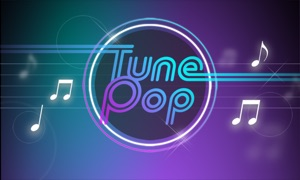 TunePop