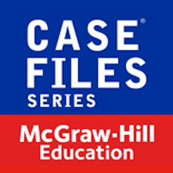 Case Files Series - LANGE on the App Store