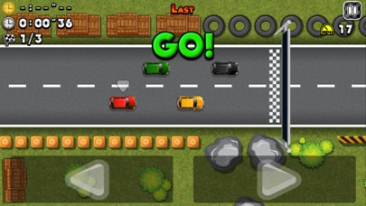 Download City Racing - Love to play every day for Android