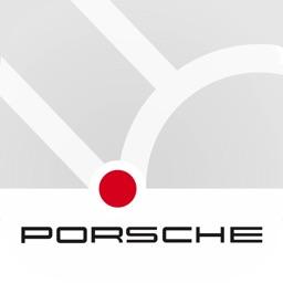 Mobility by Porsche