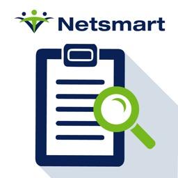Netsmart myPOV Observer