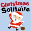 Christmas Solitaire Lite - iPhoneアプリ