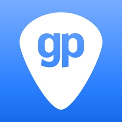 download guitar pro apk free