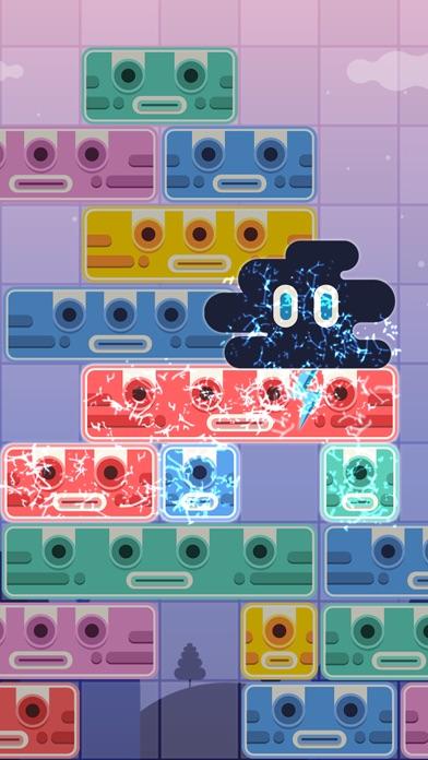 Slidey:ブロックパズルのスクリーンショット5