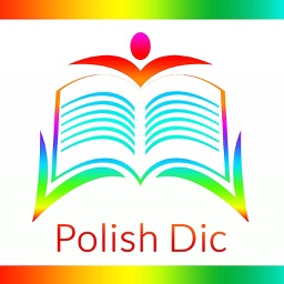 Polish Keys+Dictionary