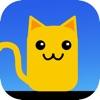 暇つぶしゲーム - iPhoneアプリ