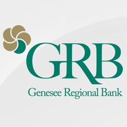GRBmobile Banking