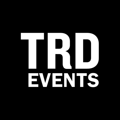 The Real Deal Events