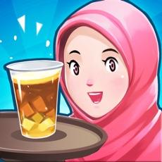 Activities of Kolak Ramadhan