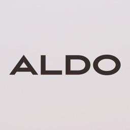 ALDO - Footwear, Handbags and Accessories