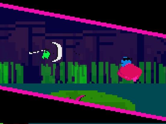 Frog Souls screenshot 8