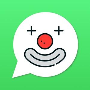 ChatsFake for WhatsApp download