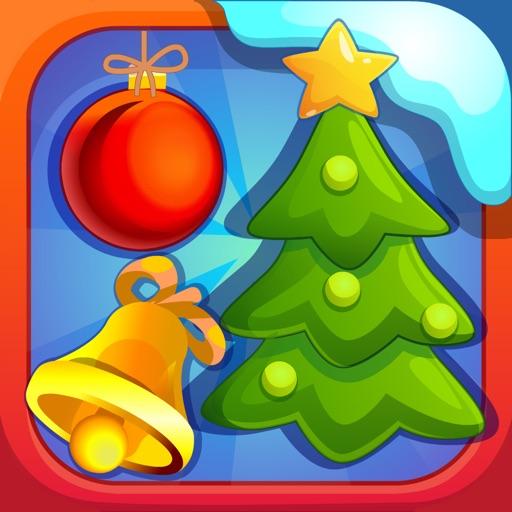 Christmas Sweeper 2