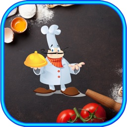 Super Joy In Cooking Simulator