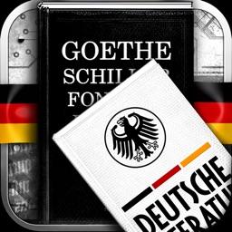 Deutsche Bücher