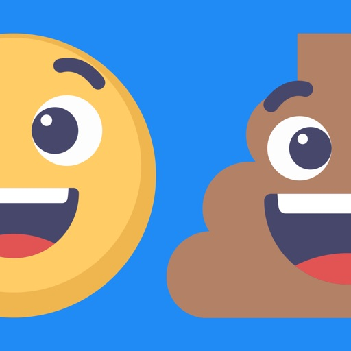 Emoji Clash