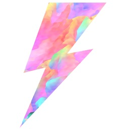 Bowie AR