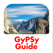 Yosemite GyPSy Guide Tour