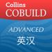 124.柯林斯 COBUILD 高级英汉双解词典