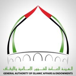 AWQAF UAE