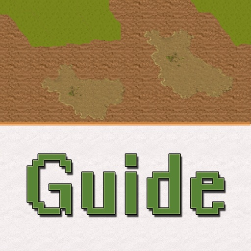 Guide For The Escapists
