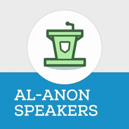 Al-Anon Speaker Tapes for Alanon, Alateen 12 Steps