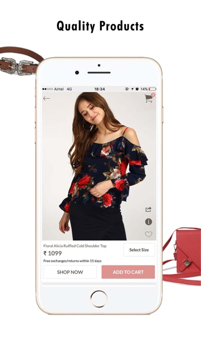 4793f4260286 Related Apps: StalkBuyLove(SBL)-Shopping App - by AD VICTORIAM ...