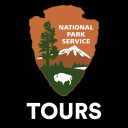 National Park Service Tours by OnCell