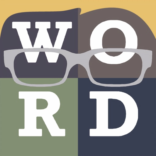 Word Head - Synonym Search