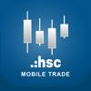 HSC Trade Pro
