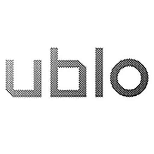 UBLO. for iPhone