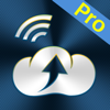 iTransfer Pro For iPhone
