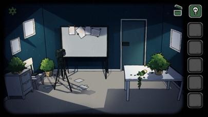 ゲームの外-アパートを脱出する紹介画像4